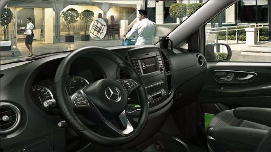 Premium Chauffeured Limousine Service