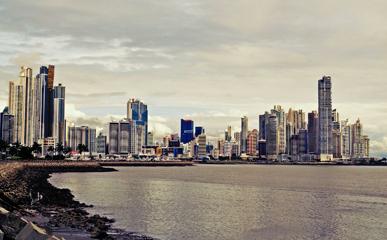Panama city Limousine Service