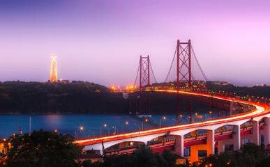 Lisbon Limousine Service