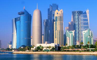 Doha Limousine Service