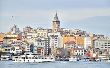 istanbul Limousine Service