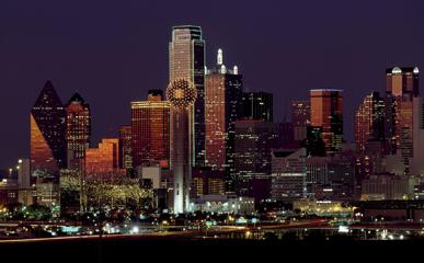 Dallas Limousine Service